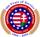 American Hungarian Federation